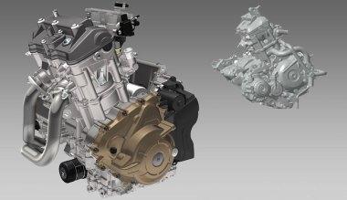 AfricaTwin-motor2