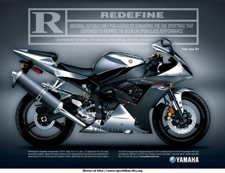 2002-Yamaha-YZF-R1-24300