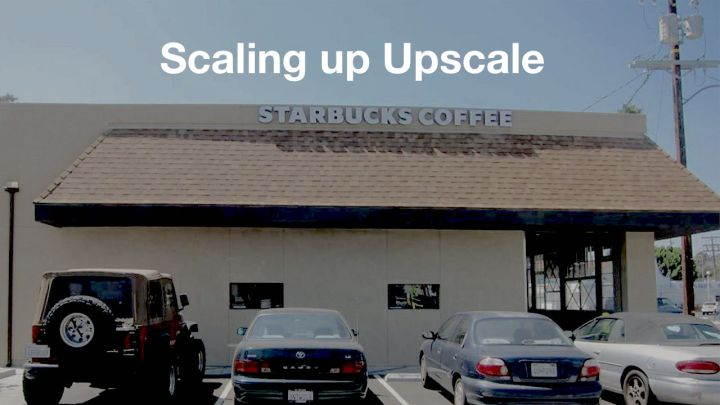 3034559-poster-p-1-the-most-depressing-starbucks-in-america