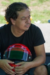 Adolfo Silva