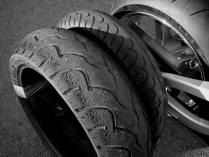 Shagged_tires
