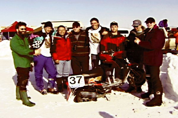 race_teambike