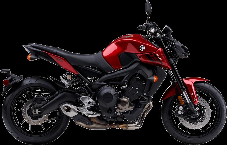 Superb Bike News, Motorcycles