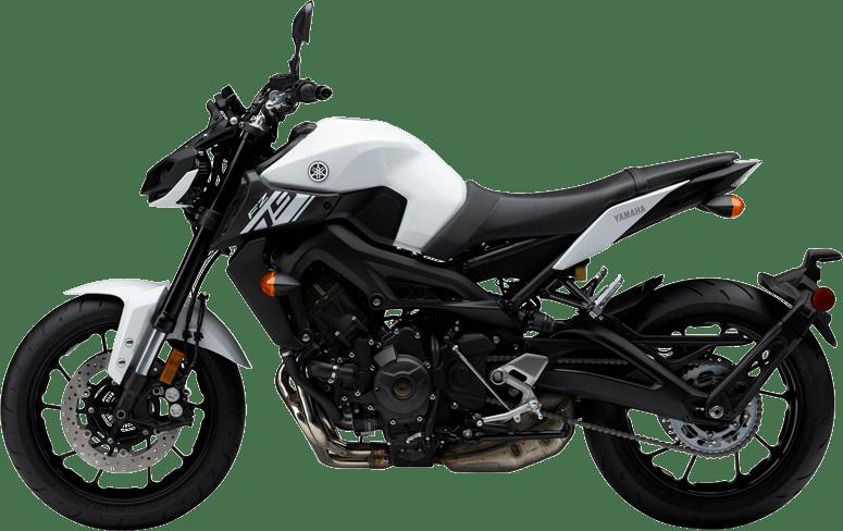 2017 yamaha fz09 2 canada moto guide for Yamaha fz09 price