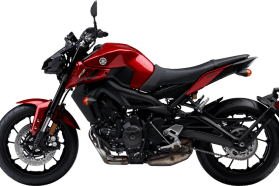 Report: Yamaha planning on hot-rodded FZ-09 - Canada Moto