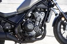 17-honda-rebel_engine-r-3