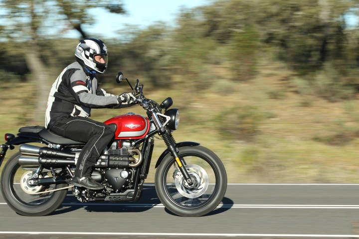 How to buy motorcycle insurance