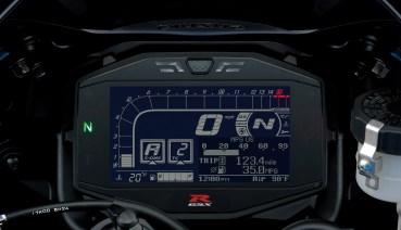 Suzuki2408_GSX-R1000RL7_meter_1-lpr