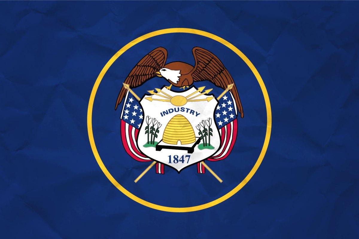 Utah legalizes lanesplitting