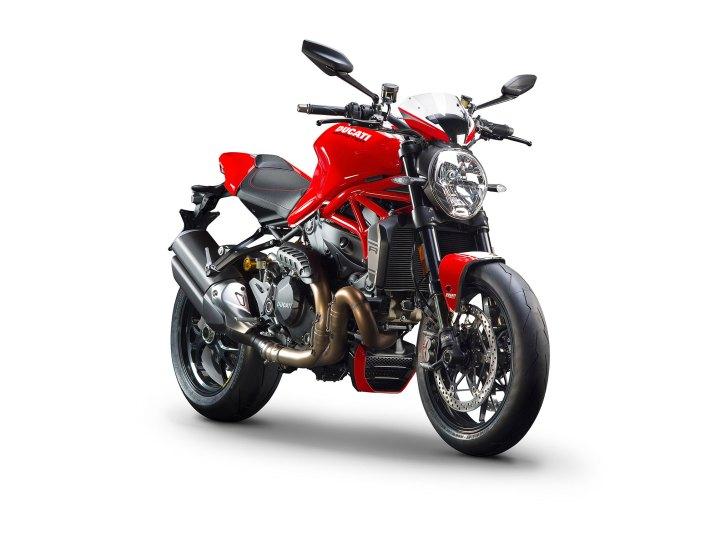 Reports: Ducati sale will not happen