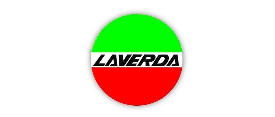 Got Laverda? Dutch museum selling its collection of rare Italian bikes