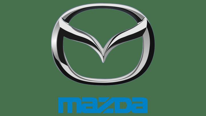 Mazda building compression-ignition gasoline engine