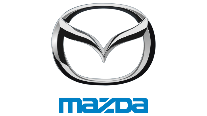 Mazda building compression-ignition gasoline engine