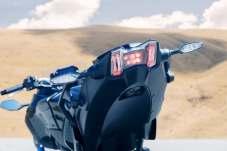 2018 Yamaha Niken leaning three wheeler (24)