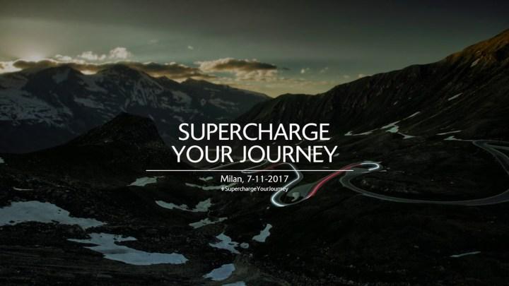 Kawasaki hints at new supercharged touring bike