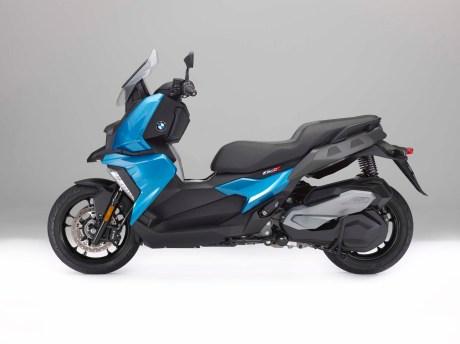1-18-BMW-C400-BLUE-0