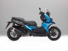 1-18-BMW-C400-BLUE-1