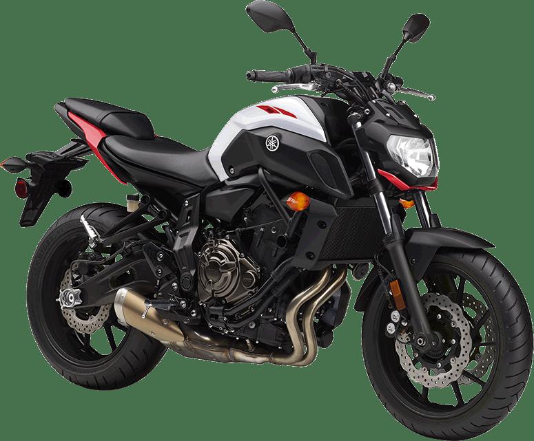 Minor Updates Come to the 2021 Yamaha MT-07 - Asphalt & Rubber