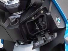 2018 BMW C400 2
