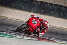 2018 Ducati Panigale V4 07