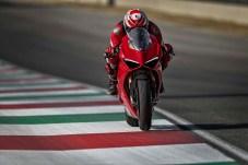 2018 Ducati Panigale V4 17