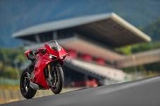 2018 Ducati Panigale V4 23