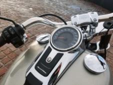 2018 Harley-Davidson Softail Sport Glide-13-JB