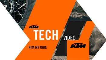 Indian updates Ride Command infotainment system | Canada Moto Guide