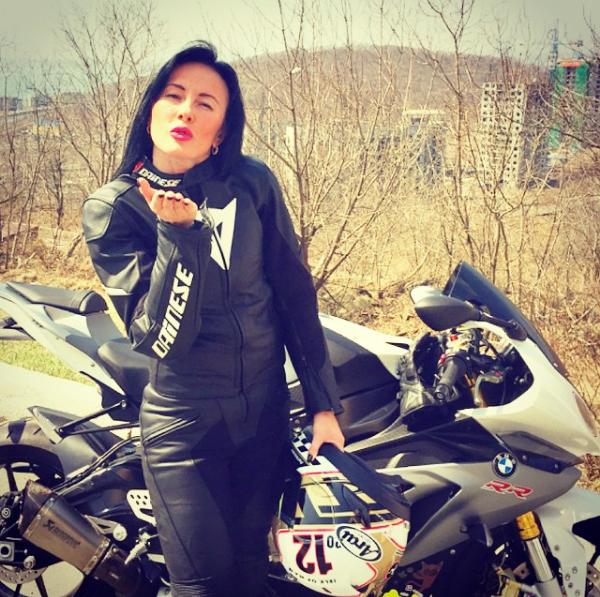 Opinion: Video killed the vlogging star | Canada Moto Guide