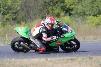 Shannoville Round 4 by Don Empey (15)