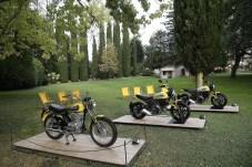 2019 Ducati Scrambler Icon06