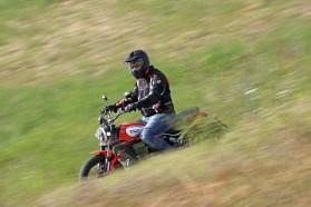 2019 Ducati Scrambler Icon14