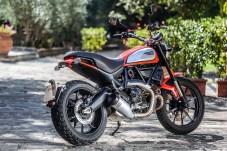 2019 Ducati Scrambler Icon15