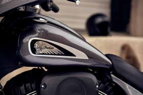 2019 Indian Chieftain (12)
