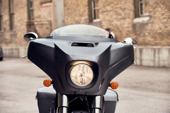 2019 Indian Chieftain (14)