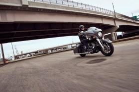 2019 Indian Chieftain (5)