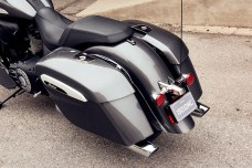 2019 Indian Chieftain (8)