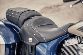 2019 Indian Chieftain Classic (11)