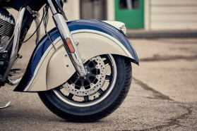 2019 Indian Chieftain Classic (12)