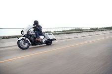 2019 Indian Chieftain Dark Horse (9)