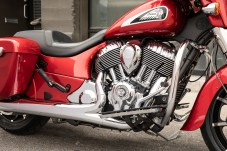 2019 Indian Chieftain Limited (13)