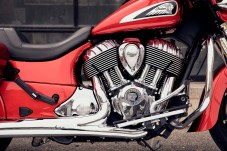 2019 Indian Chieftain Limited (14)