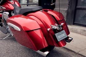 2019 Indian Chieftain Limited (17)