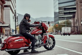 2019 Indian Chieftain Limited (4)