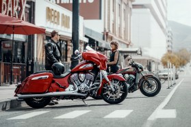 2019 Indian Chieftain Limited (5)