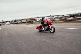 2019 Indian Chieftain Limited (6)