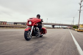 2019 Indian Chieftain Limited (7)
