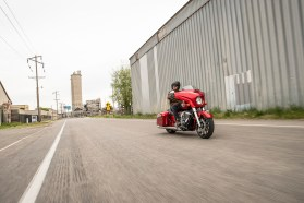 2019 Indian Chieftain Limited (8)