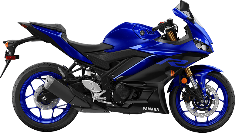yamaha r3 upgraded for 2019 canada moto guide. Black Bedroom Furniture Sets. Home Design Ideas