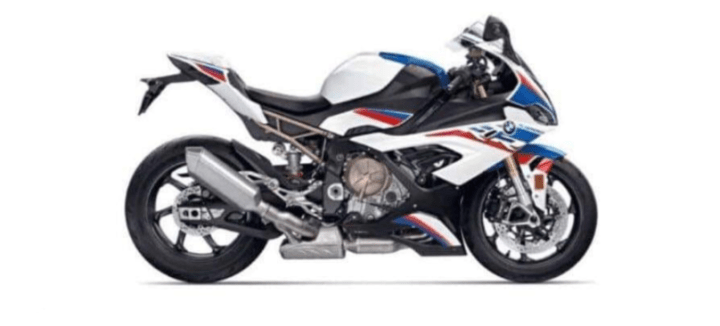 Leaked specs allegedly tip new 207 hp BMW S1000 RR